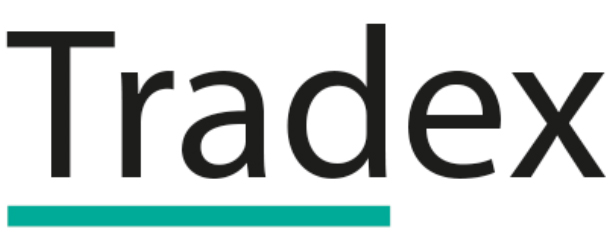 Tradex - Traduzioni e servizio interpreti
